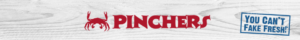 pinchersrest