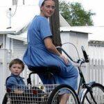 Digital Discussion: The Amish and Amish-Mennonites of Sarasota, Florida
